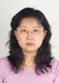 Lingxia Chen