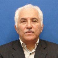 Zahid Husain Khan