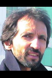 Dr. Mohammad Hosein Kalantar Motamedi
