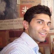 Syed M Maseehur Rehman