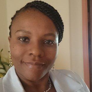 Velephi Okello