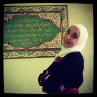 Dania M. Abdel-Aziz