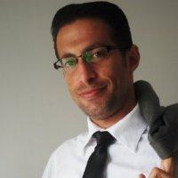 Yasser Arab
