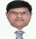 Shivakumar Singh P