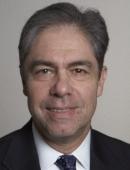 Martin E Goldman
