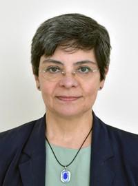 Joanne Klevens