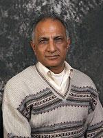 G.M. Anantharamaiah