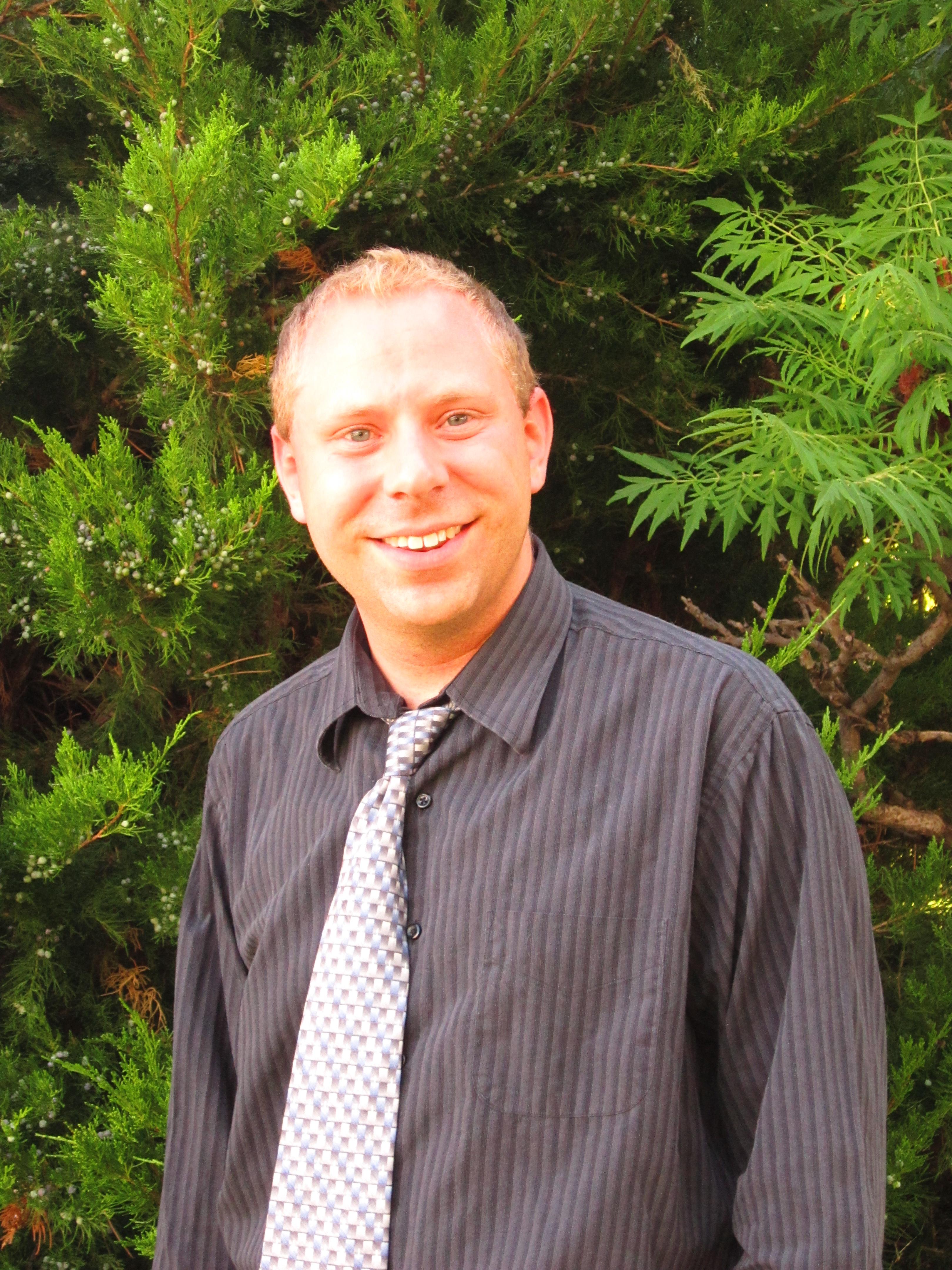 Jeffrey Lalama
