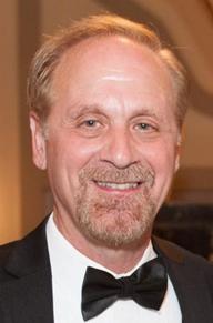 Lloyd W. Klein