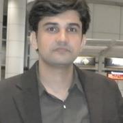 Mueen Uddin