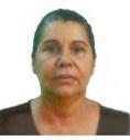 Elevina Eduviges Perez Sira