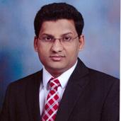 Kirtiraj K Gaikwad
