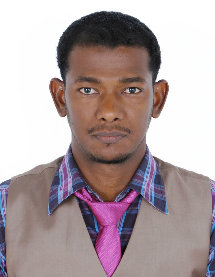 Algadi MZ