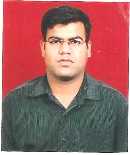 Om Prakash Malav