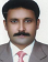 Shahzad Ali Shahid Chatha