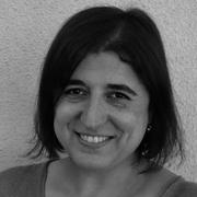 Dr. Gemma Triola