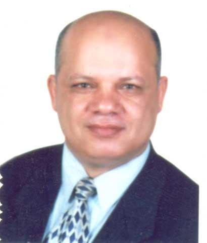 Hassan I.H.El-Sayyad