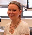Jessica Berard