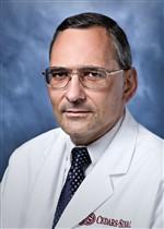 Paul A. Lapchak