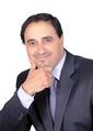 Mostafa El-Haddad
