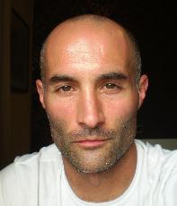 Marcos Perez-Losada