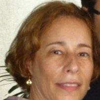 Marcia Soalheiro Almeida