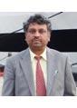 B D Banerjee