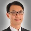 Eric Chung