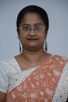 Rukhsana Gazi