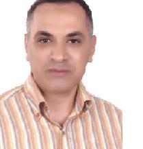 Tarek Ahmed Shokeir