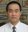 Yutao Liu
