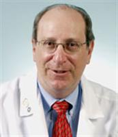 Howard Minkoff