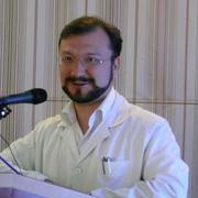 Reza Nekouian