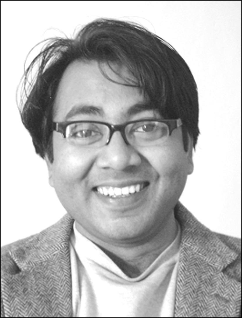 Surajit Sarkar