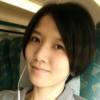 Wen-Chi Yang