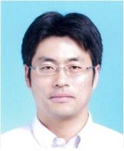 Takeshi Toyama