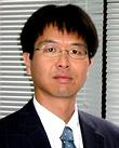 Tomohiro Matsumoto