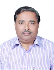 Bechan Sharma