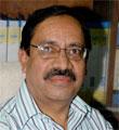 Banshi D. Gupta