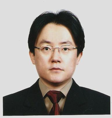 Hwi Jin Ko
