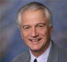 Paul H. Sugarbaker