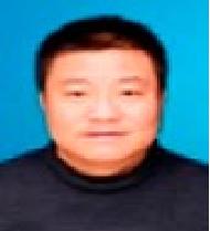 Da-Yong Lu