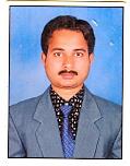V. Ravi sankar