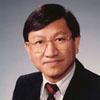 Alexander KC Leung