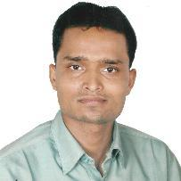 Ravi Kumar Bhaskar