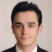 Sertac Aksakalli