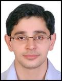 Ambesh Kumar Rai