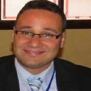 Garoushi SK