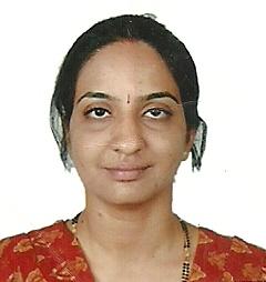 Sapna Jyoti