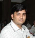 Kaushal Kishor Agrawal
